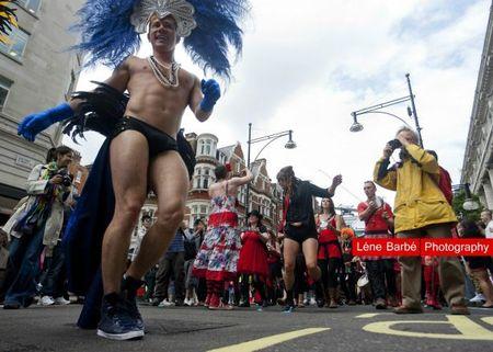 plb_world_pride_parade_london-_011802