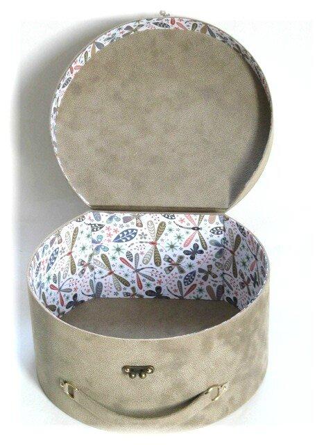 Carton à chapeau2