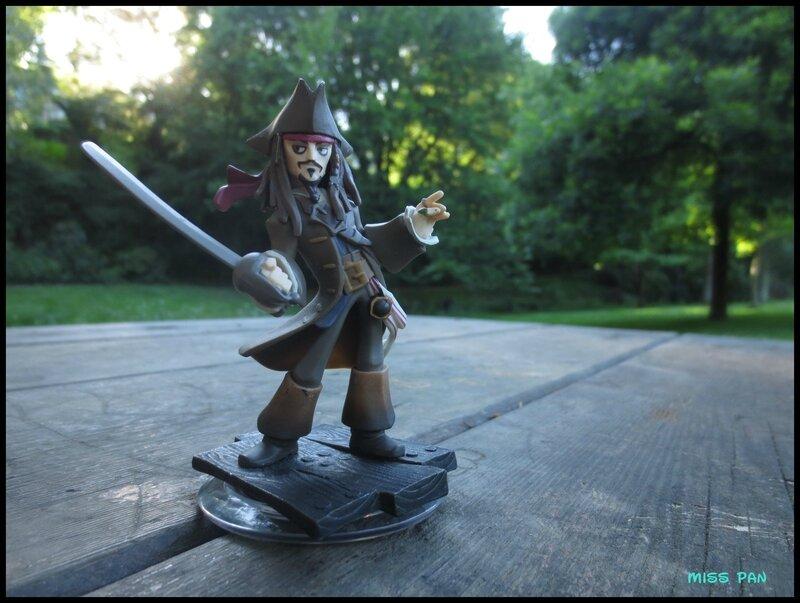 pirates (2)
