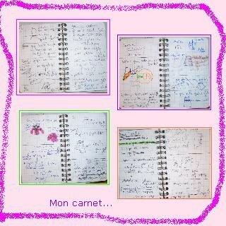 mon_carnet