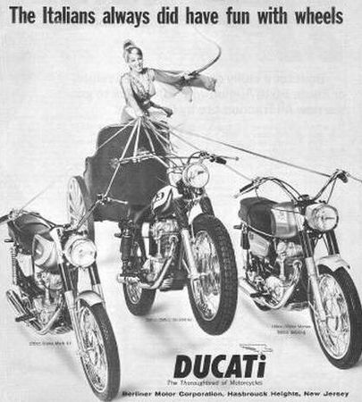 DucatiBerlinerChar