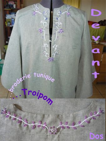 broderie_tunique_0017