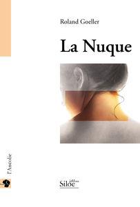 Couv_Nuque_Bdef
