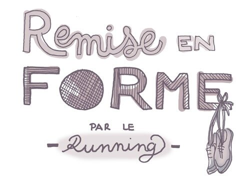 remise-forme