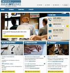 Joueurs_info_service