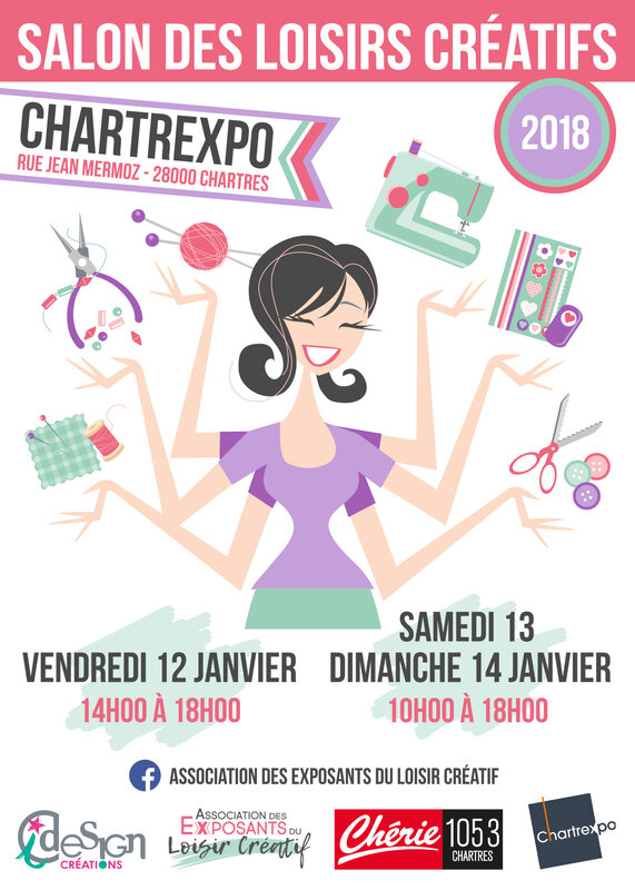 171222_flyer salon chartrexpo_105x148mm_final-1