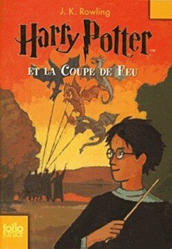 harry-potter,-tome-4---harry-potter-et-la-coupe-de-feu-53674-250-400
