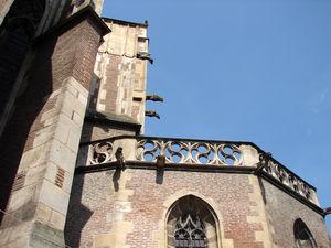 Cath_drale_Saint_Etienne_de_Toulouse__52_a