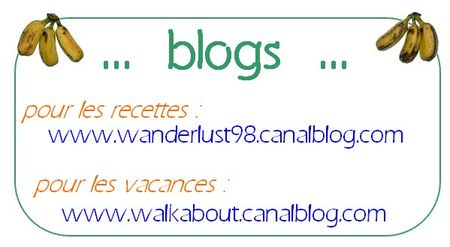 adresses_blogs_BA