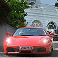 2011-Annecy Imperial-F430-08