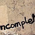 Uncomplète_0599