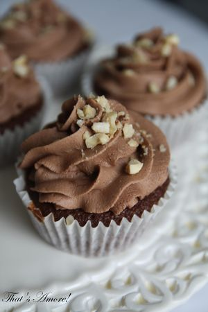 Cupcakes_au_Nutella3