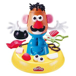 coiffeur-monsieur-patate-play-doh
