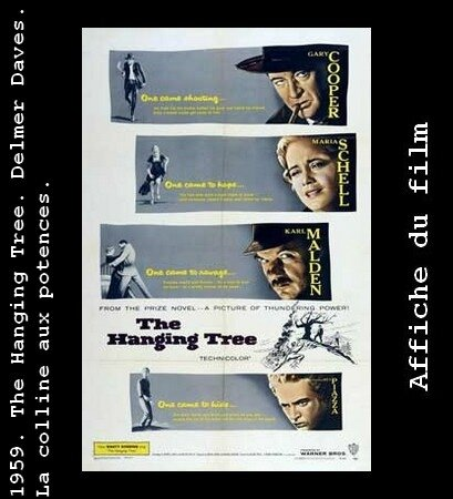 1959-the-hanging-thee