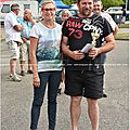 Slalom Bourg 2016_Po_033