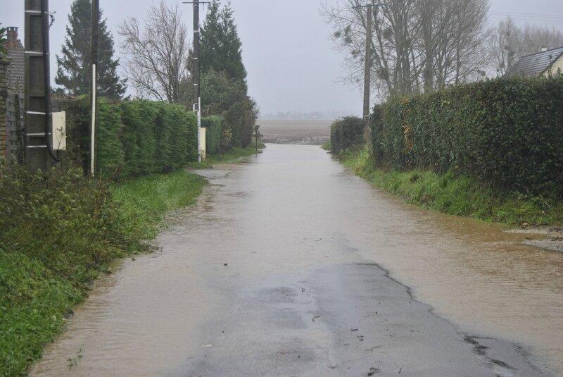 baromesnil innondation 001 (1)