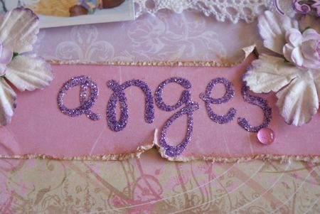 Anges_d_tail_3