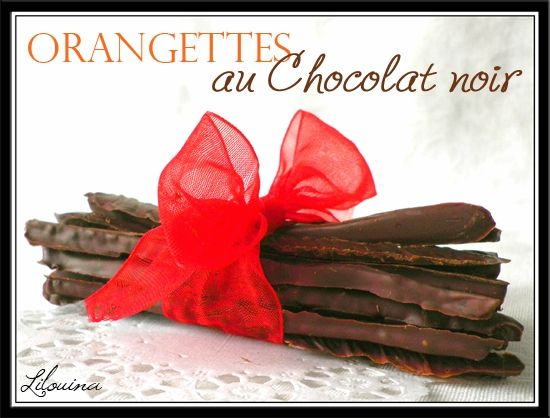 orangettechoco01
