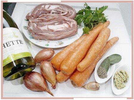 ragot-de-tendrons-de-veau-aux-carott