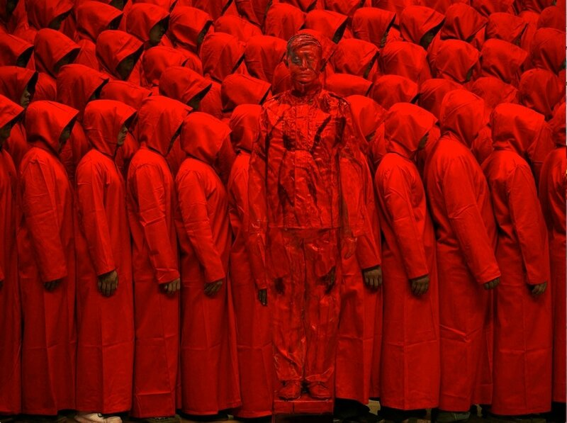 procession-rouge