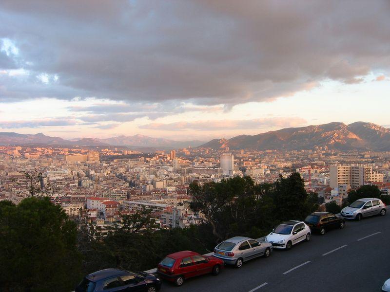 Marseille__11_