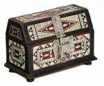 msg_img-Spanish_colonial_casket