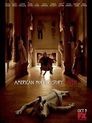 American_Horror_Story_Photo_10