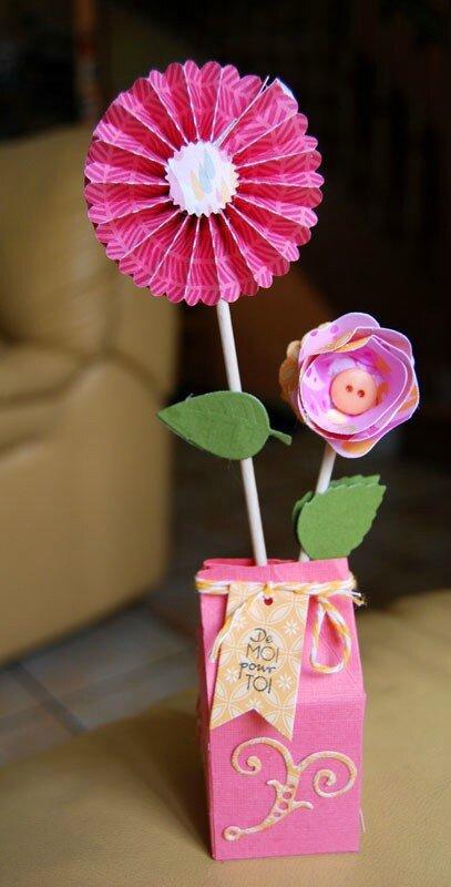 Boîte fleur-1