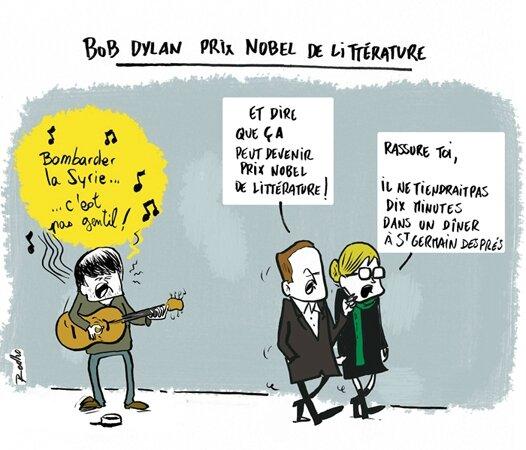 Dylan-prix-nobel-A-