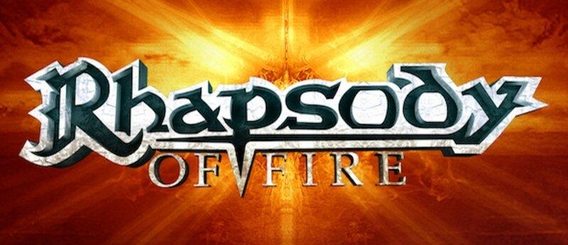 RhapsodyOfFire3