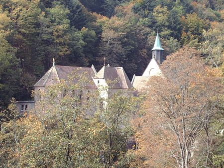 monast_C3_A8re_de_Notre_Dame_de_Dusenbach_2_