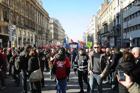 manif_canebiere_29_01_09