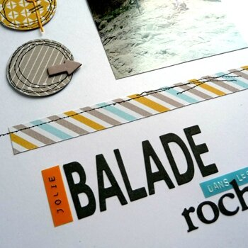 balade_rochers_detail