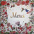 ameliebiggslaffaiteur_cartecarree_merci_fleuri