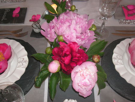 table_pivoines_031