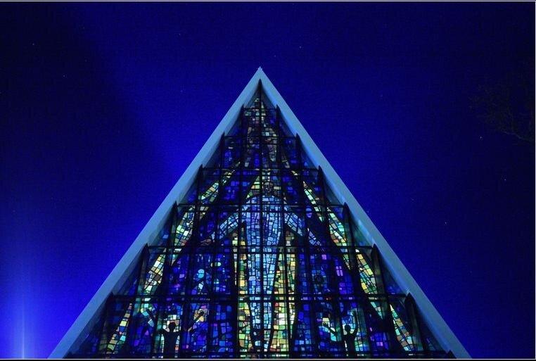cathédrale arctique (4)