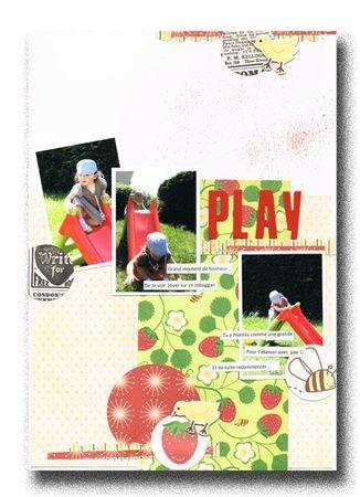 play copie