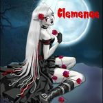 pour_clemence_image_2