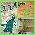 Pàm Dino