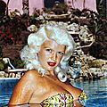 jayne_bikini_bariole-03-3