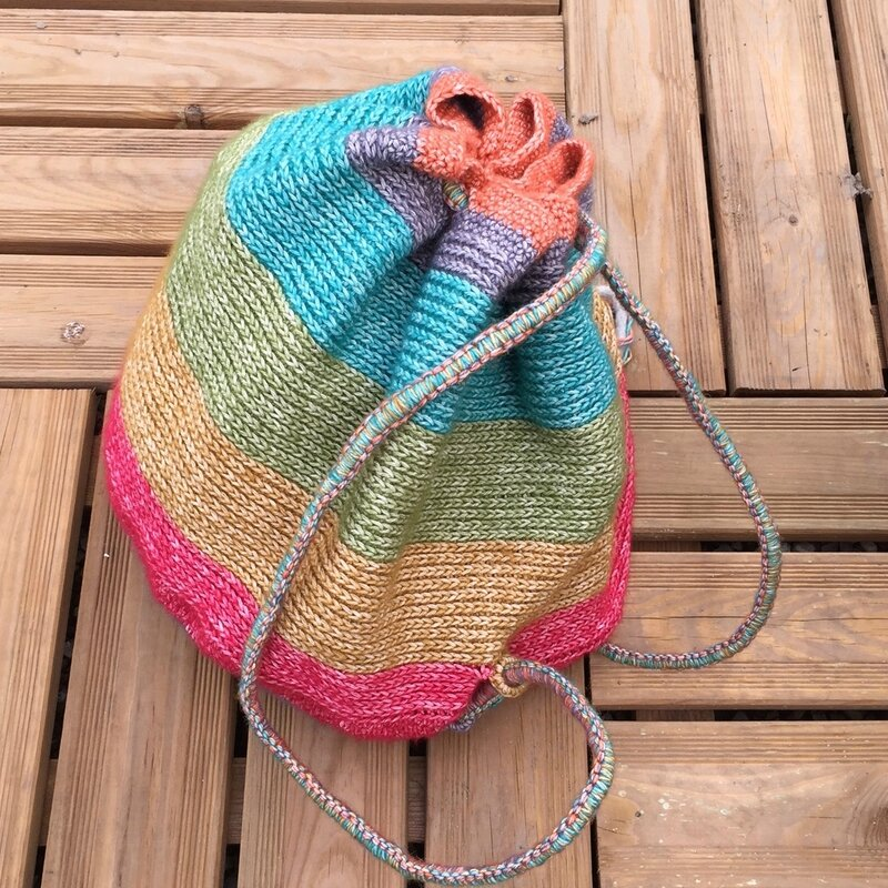 beachbag fini 1 - zoom