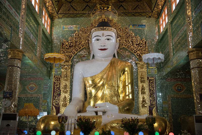 1_Mandalay_DSC_8803