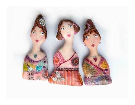 les trois dames_06-2013