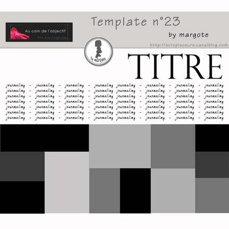 preview_template_n_23_by_margote