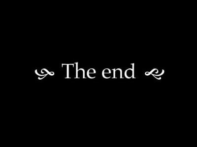 image-nc2b022-the-end