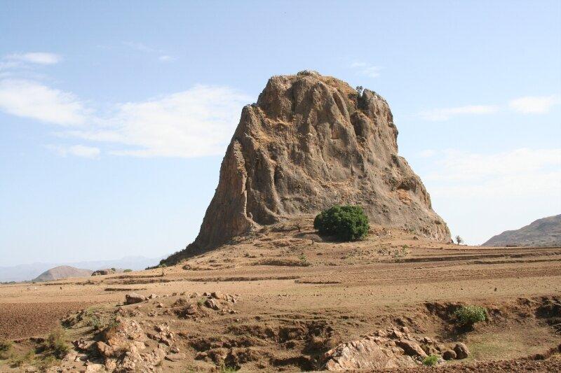 photos ethiopiedjibouti 094