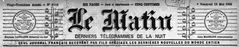 1906 18 mai mousse queffellec_1