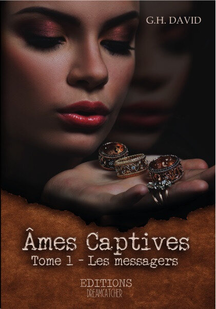 095 - Ames captives