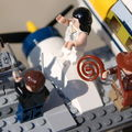 lego_indiana_jones_077_resize