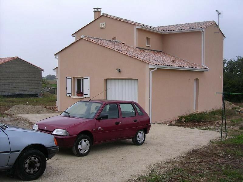 2006-10-06 004bis
